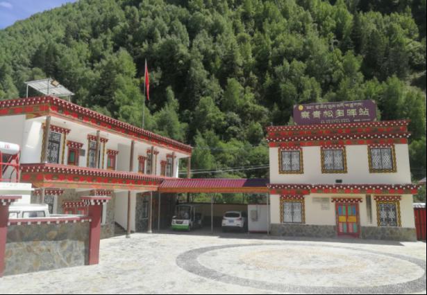 公司捐资打造的白玉县麻绒村专业合作社全面建成运营250.png