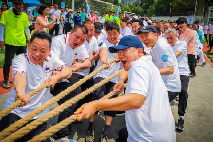 (2019.5.31)1396j皇家世界官网成功举办第三届职工运动会862.png